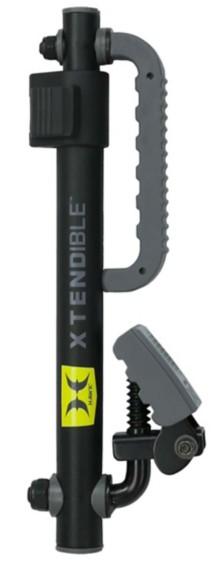 Hawk Xtendable Bow Arm