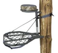 Hawk Helium Hang-On Treestand