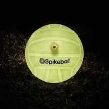 Glow in the Dark Spikeball Official Ball