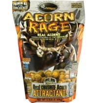 Wildgame Innovations Acorn Rage Attractant