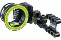 Spot Hogg Grinder MRT 5-Pin Sight