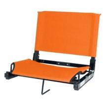 The Gamechanger Stadium Chair