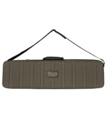 Scheels Outfitters Ice Combo Case