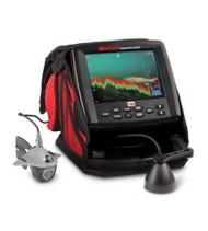 MarCum LX-9 Digital Sonar Camera System
