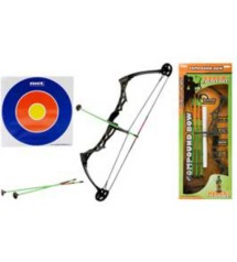 NXT Generation Compound Bow