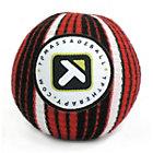 Trigger Point Performance TP Factor Massage Ball