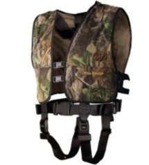 Hunter Safety Systems Lil' Treestalker Safety Harness