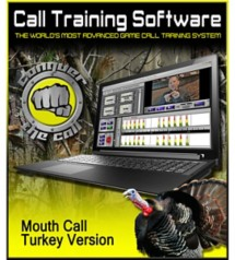 Conquer The Call Turkey Calling Tutorial System