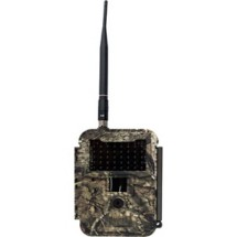 Covert Blackhawk 12.1 3G Trail Camera