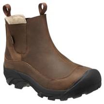 Men's KEEN Anchorage II Boots