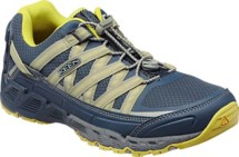 Men's KEEN Versatrail Hiking Shoes