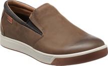 Men's KEEN Glenhaven Slip-On Shoes