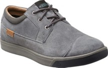 Men's Keen Glenhaven Shoes