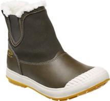 Women's KEEN Elsa Chelsea Waterproof  Boots
