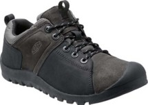 Men's KEEN Citizen Waterproof Shoes