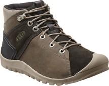 Men's Keen Citizen Mid Waterproof Shoes