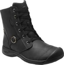 Women's KEEN Reisen Zip Waterproof  Boots