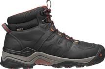 Men's KEEN Gypsum II Waterproof Hiking Boots