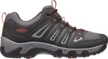 Men's KEEN Oakridge Hiking Shoes