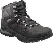 Men's Keen Aphlex Mid Waterproof Hiking Shoes