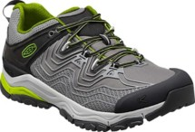 Men's KEEN Aphlex Waterproof Hiking Shoes