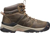 Women's KEEN Gypsum II Waterproof Hiking Boots