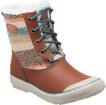 Women's KEEN Elsa Waterproof Boots
