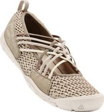Women's KEEN Zephyr Criss Cross CNX Shoes