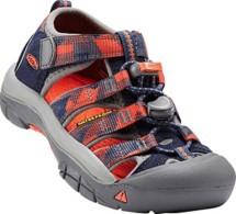 Preschool Boy's KEEN Newport H2 Sandals