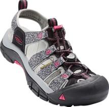 Women's KEEN Newport H2 Sandals