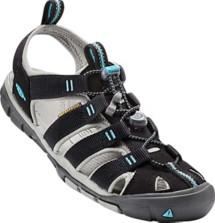 Women's KEEN Clearwater CNX Sandals