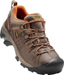 Men's KEEN Targhee II Hiking Shoes
