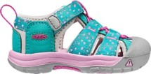 Infant Girls' KEEN Newport H2 Sandals