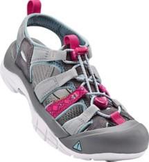 Women's KEEN Newport EVO H2 Sandals