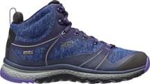Women's KEEN Terradora Waterproof Hiking Boots