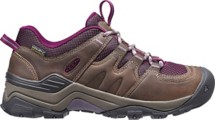 Women's KEEN Gypsum II Waterproof Hiking Shoes