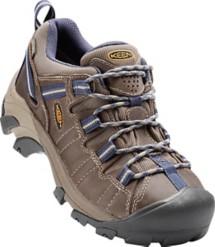 Women's KEEN Targhee II Hiking Shoes