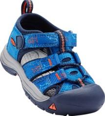 Infant Boy's KEEN Newport H2 Sandals
