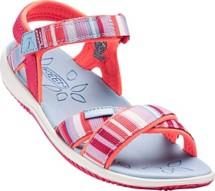 Preschool Girl's KEEN Phoebe Sandals