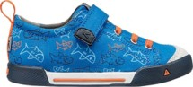 Preschool Boys' KEEN Encanto Finley Low Shoes