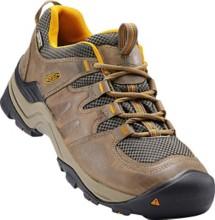 Men's KEEN Gypsum II Waterproof Hiking Shoes