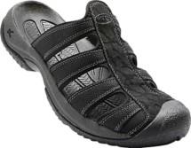 Men's KEEN Aruba II Sandals