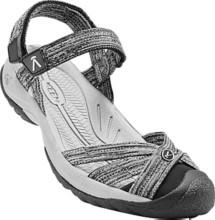 Women's KEEN Bali Strap Sandals