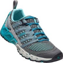 Women's KEEN Versago Hiking Shoes