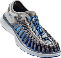 Men's KEEN Uneek 02 Sandals