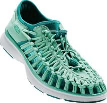 Women's KEEN Uneek O2 Sandals