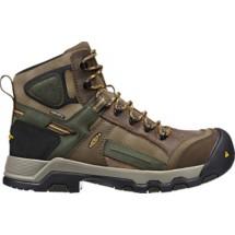 Men's Work Boots: Danner, KEEN, Magnum – SCHEELS.com