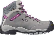 Women's KEEN Canby Waterproof Aluminum Toe Work Boots