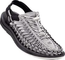 Men's KEEN Uneek Sandals