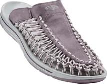 Women's KEEN Uneek Slide Sandals